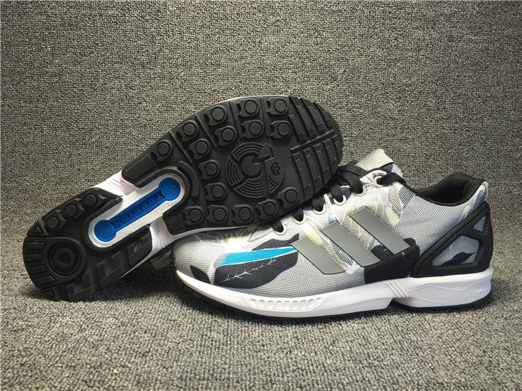adidas zx flux adidas outlet