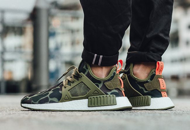 adidas nmd xr1 duck camo. Black Bedroom Furniture Sets. Home Design Ideas