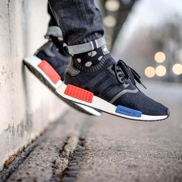 adidas nmd black and white adidas superstar shoes on sale for women