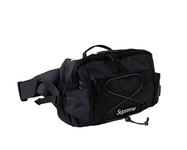 Supreme Pockets Bag