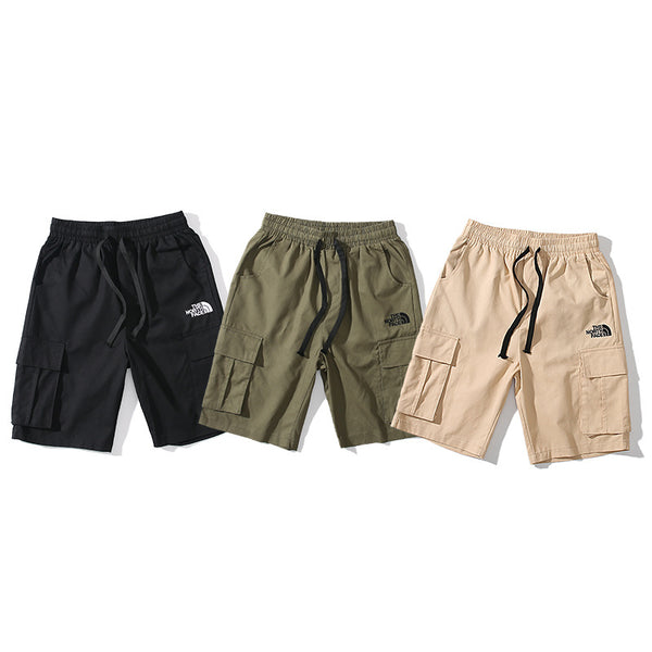 The North Face 19ss Pants #001