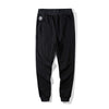 AAPE By A Bathing Ape 05 Pants
