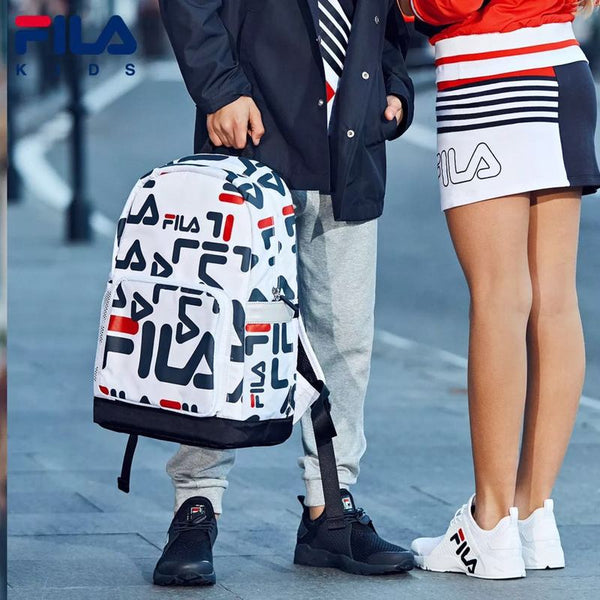 FILA 18SS Overall Backpack
