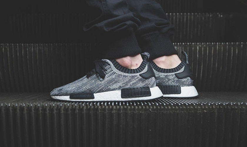rdfuct Adidas NMD- Women
