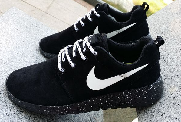 timeless design 2fa51 d954a Nike Roshe Run Malaysia Online