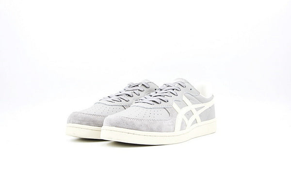 "Onitsuka Tiger GSM ""Grey"""