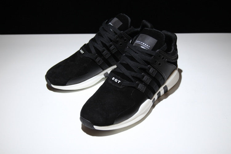 e2391c4cc489 ... australia adidas eqt support ultra pk core black white end 1efe8 16bd8