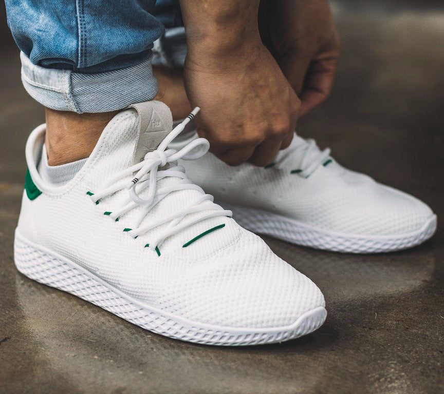 Pharrell Hu Tennis - Unisex cheap prices authentic discount price cheap sale buy lbIed9