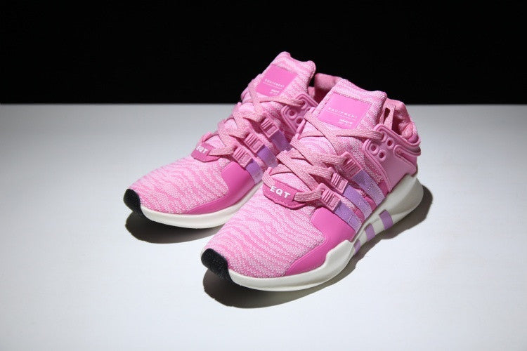 Cheap Adidas Kids, White, EQT, Lifestyle, Clothing Cheap Adidas
