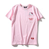 Dickes X Hello Kitty T-Shirt