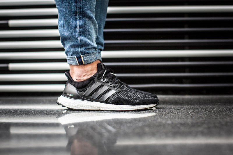 adidas ultra boost outlet