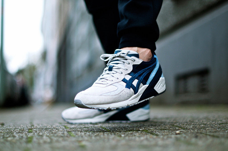 Asics Gel Blanc Sight Océan Pacifique 12216 Blanc Sight Cassé 64cdd58 - tinyhouseblog.website