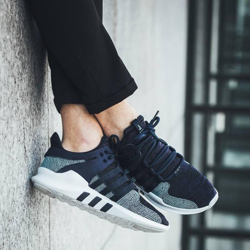 online store 95a82 086da czech adidas eqt support adv 91 16 on foot review part 2 youtube 2aae2  dd866 official adidas eqt support adv review 9efd9 04d99