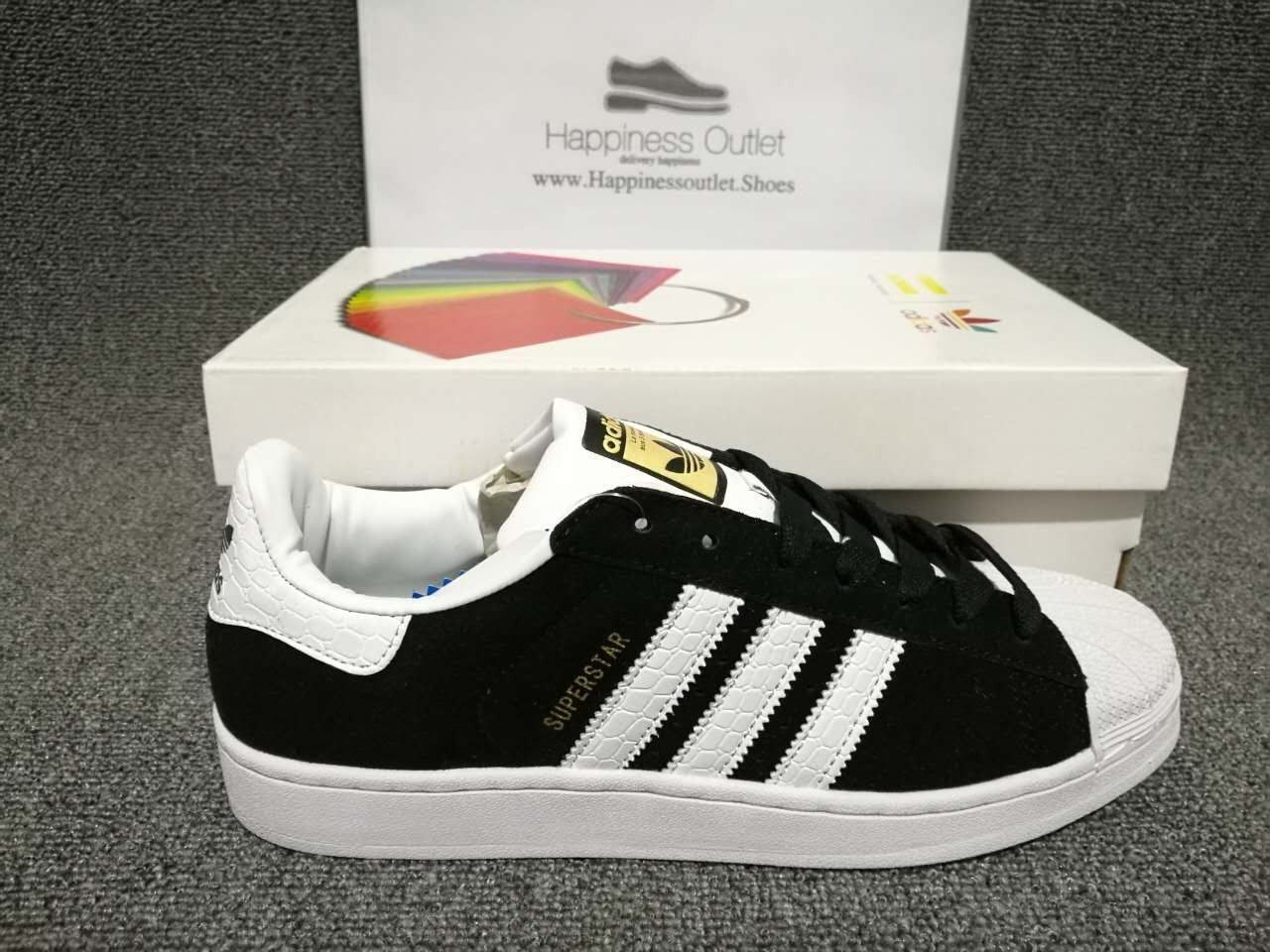 Adidas Superstar 2 Year Of The Snake Snake Shoes Cheap Expense Gold Red