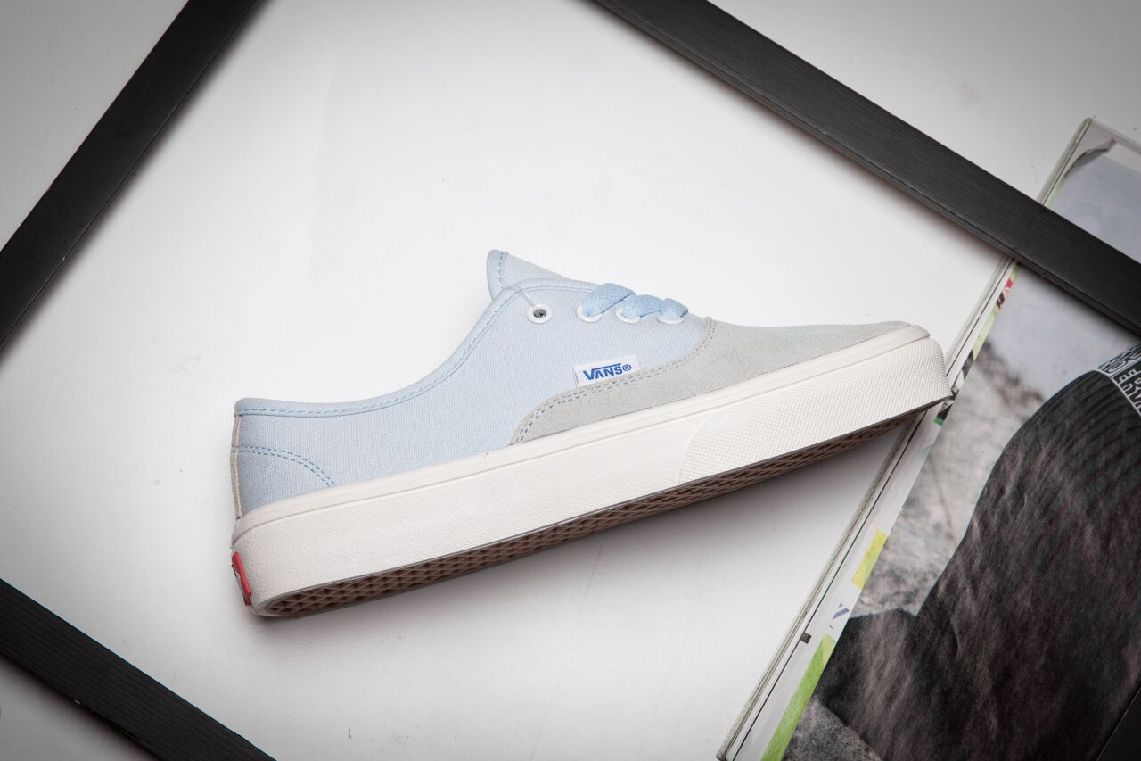 Vans Vault OG Authentic LX  Sprout Green  f76293cdc