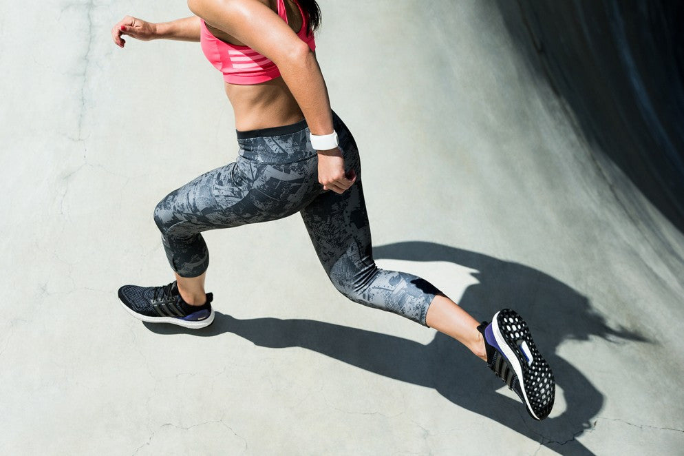 Cheap Adidas Ultra 3.0 Shoes for Women Sale 2017