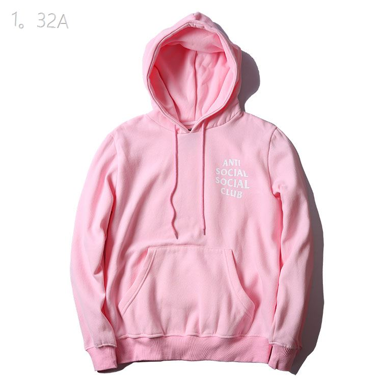 1489a9e18d97 ... 299.00 MYR InStock hoodie Anti Social Social Club Apparel New Arrival Best  Selling Products Hoodie HOT selling 2017 NEW ARRIVAL APPREL Newest Products  ...