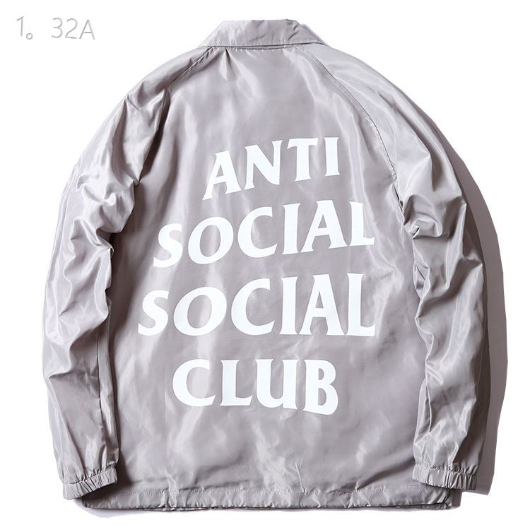 43c1400e32cb ...    cdn.shopify.com s files 1 1154 0410 products VIG 3953 medium.jpg v 1505638241  299.00 MYR InStock Anti Social Social Club Best Selling Products HOT ...
