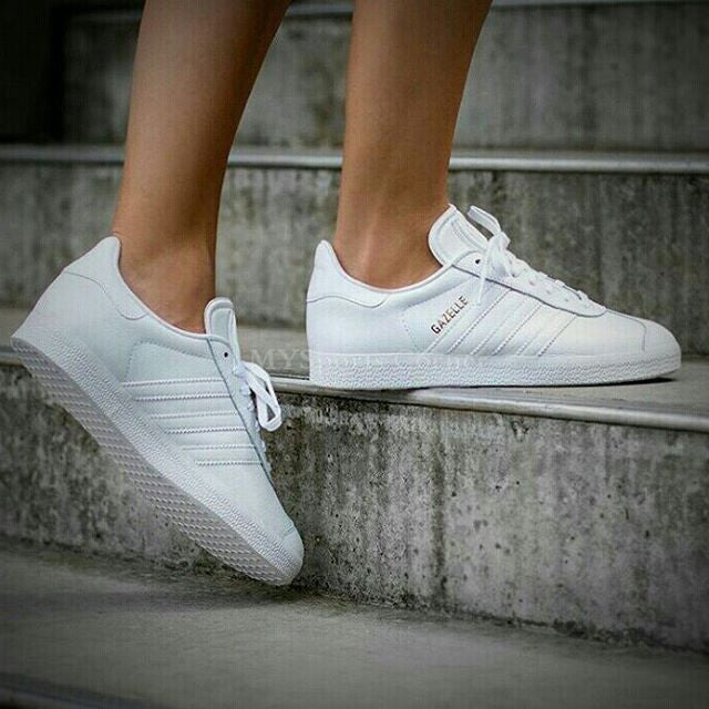 Cheap adidas gazelle off white Adidas Sneakers Online