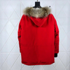 Canada Goose Expedition Parka Coat