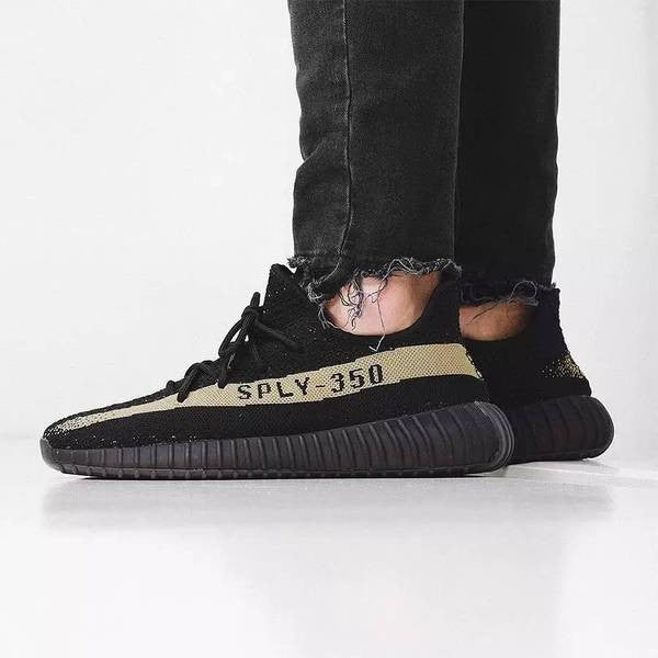 Adidas Yeezy Boost 350 V2 Core Black BRED Red CP9652 5 13