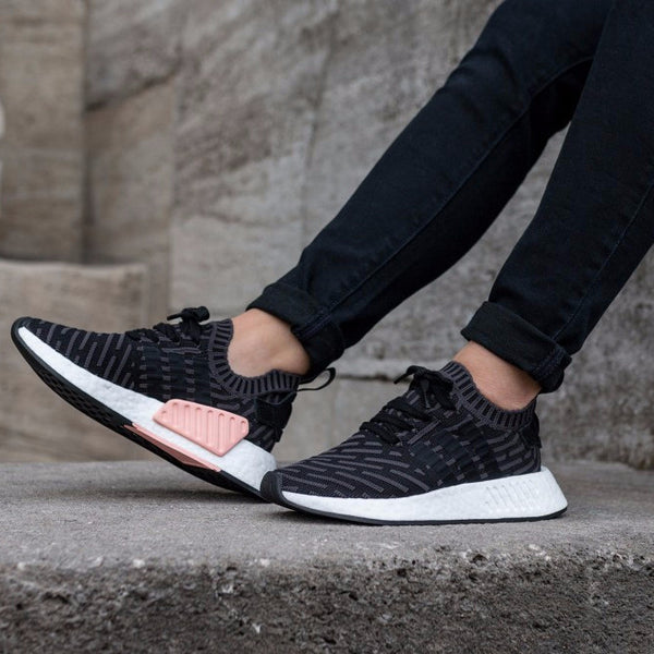adidas nmd malaysia outlet