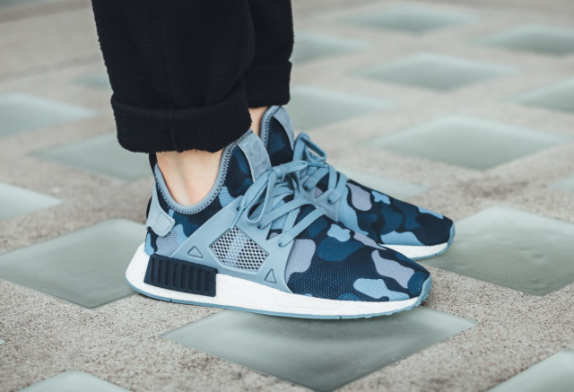 Adidas   19379 NMD NMD Mujeres   3f0d36c - grind.website