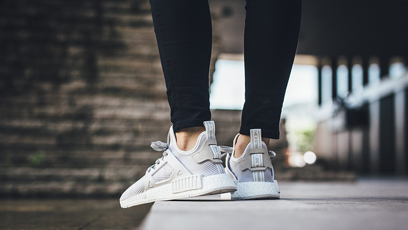 low priced c9b75 9e520 Adidas NMD Womens Xr1 hopewontpaythewages.co.uk