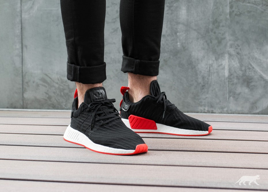 adidas stan smith men black heel adidas nmd r2 primeknit