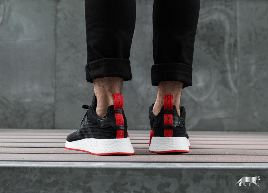 adidas outlet stores near me adidas nmd r2 black red