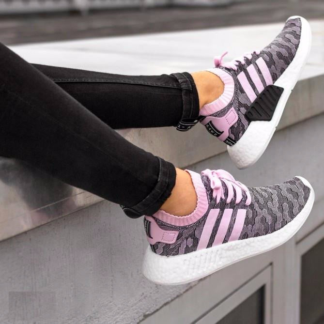 821d06db5427d adidas superstar men outfits adidas nmd r2 pink black Equipped.org Blog