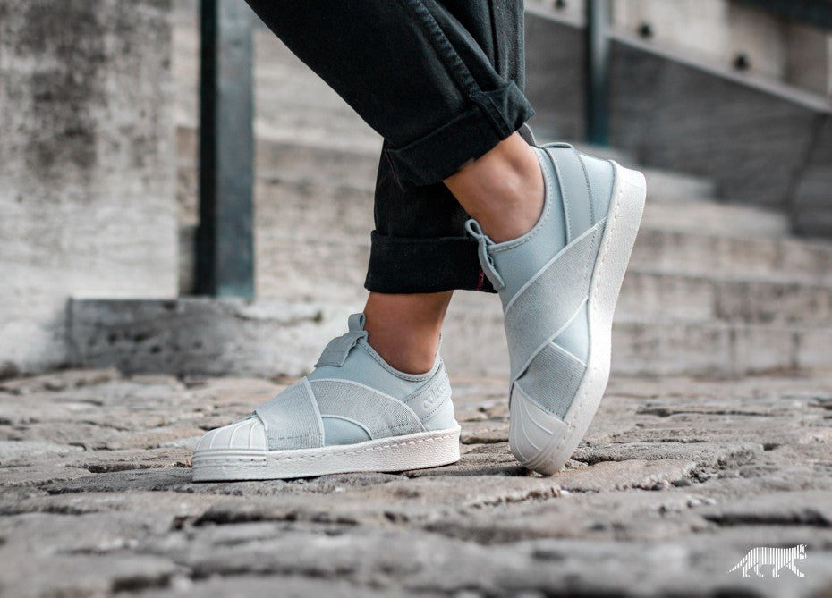 0064c8e90381 get adidas superstar malaysia price b4989 e4ada  best price superstar slip  on clear onix clear onix off white 30437 fc2d3