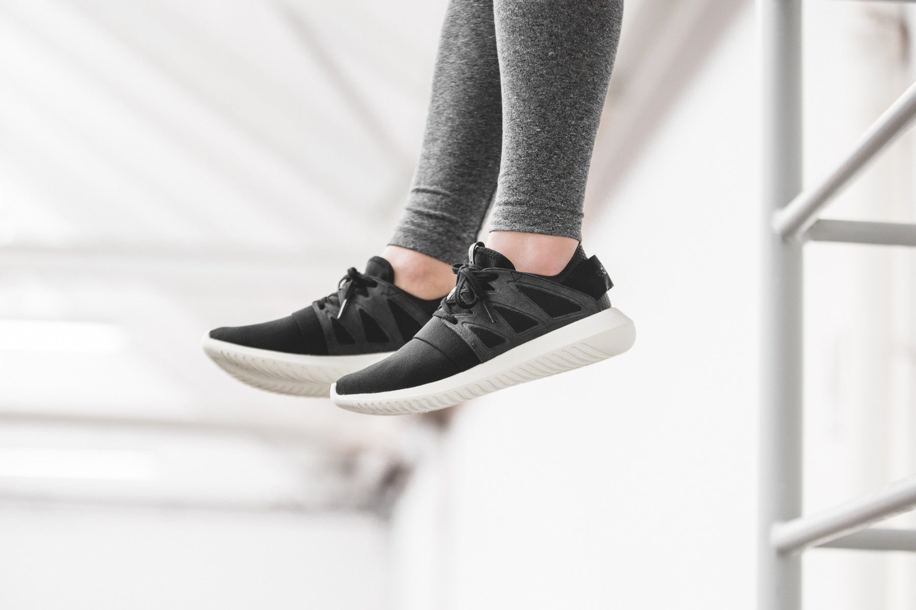 Adidas Originals Tubular Runner Boys 'Toddler Kids
