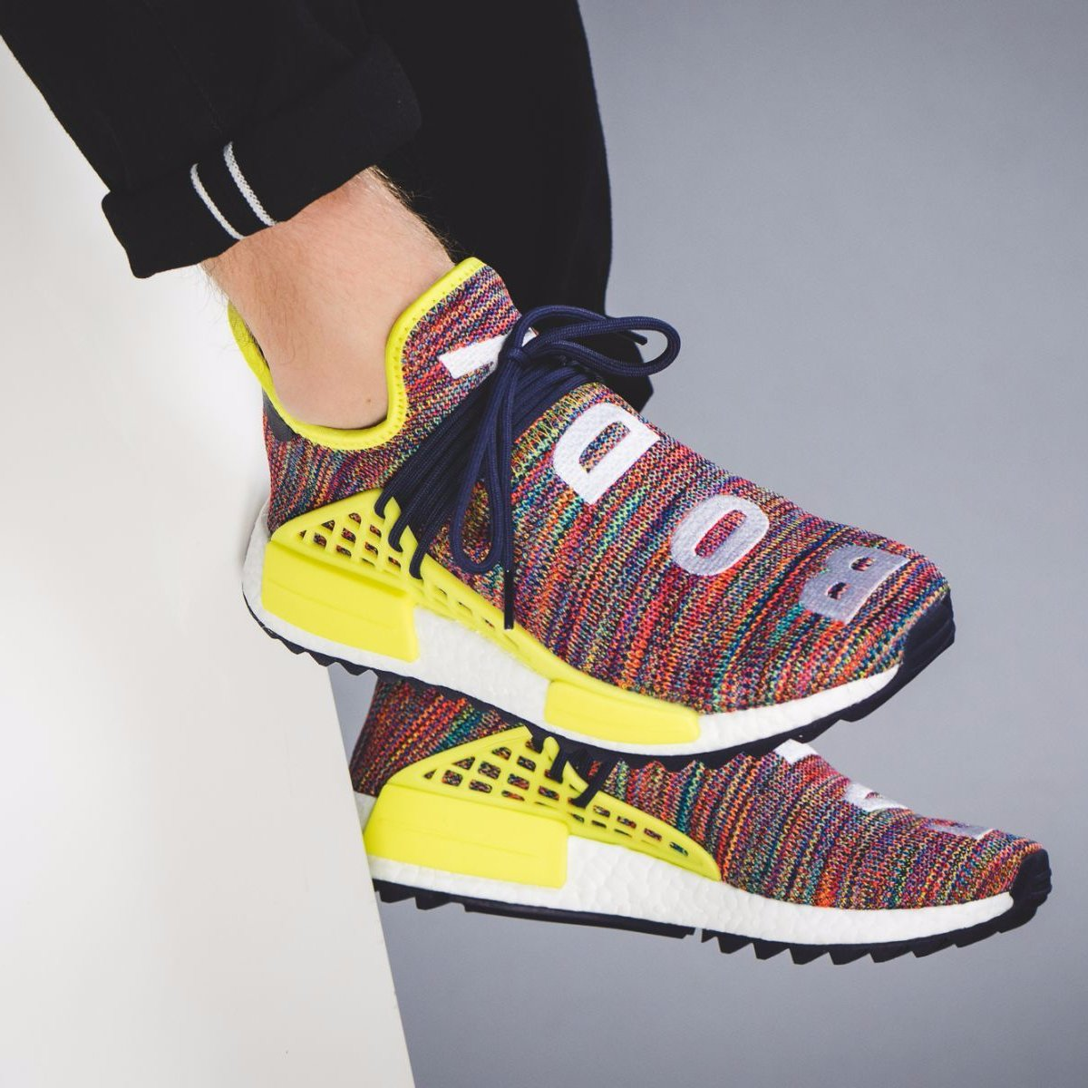 adidas nmd human race trail pharrell williams