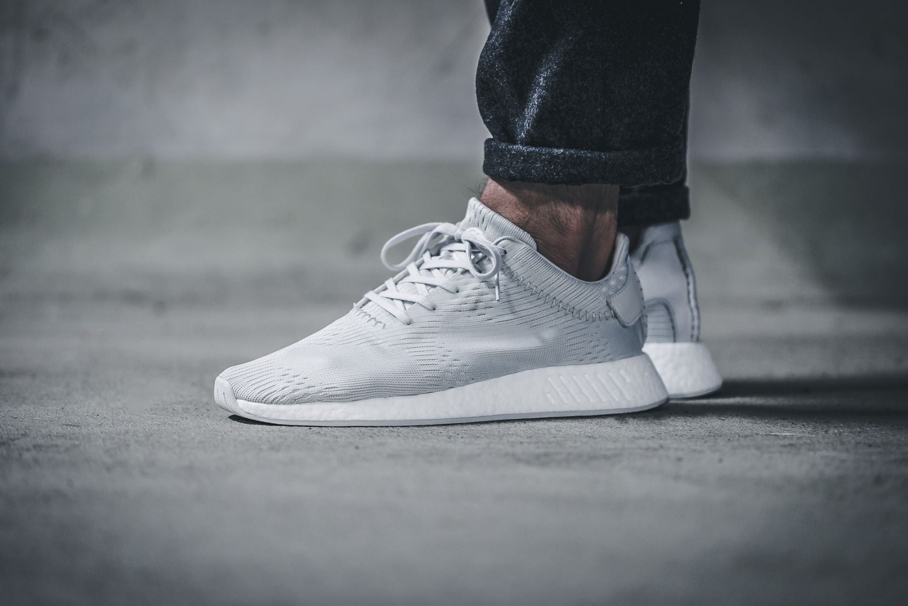 d563cd1a14f5c ... wings+horns adidas NMD R2 Release Date Adidas NMD R2 Malaysia Happiness  Outlet ...