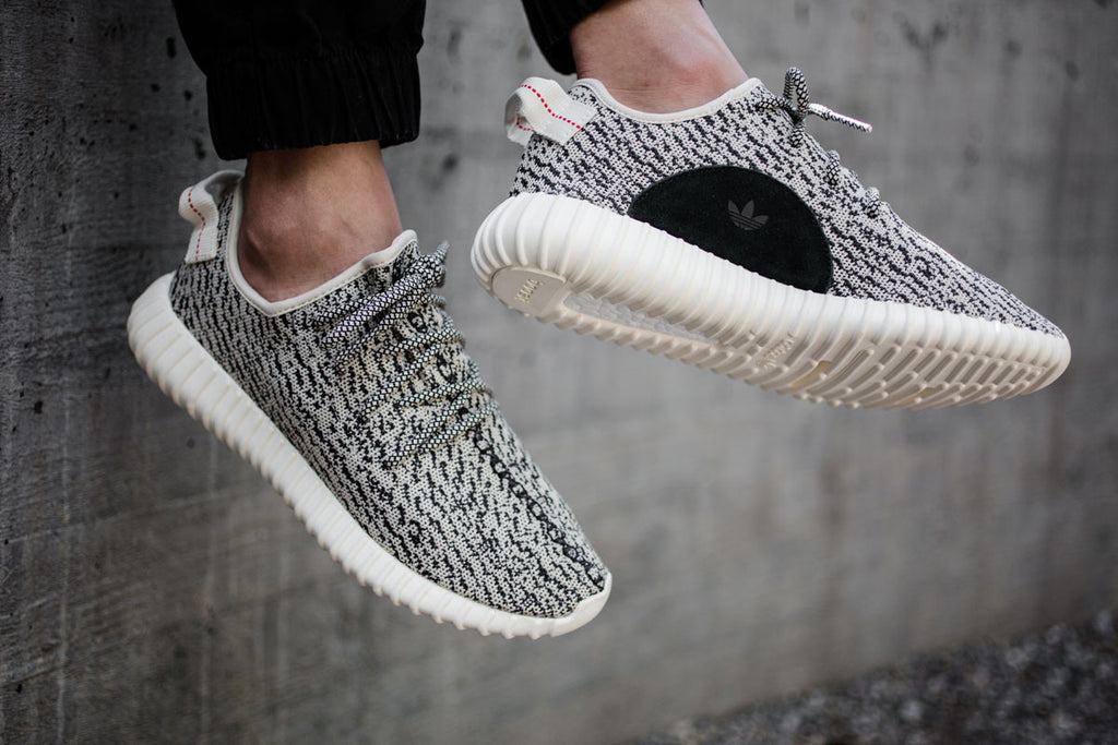adidas yeezy boost 350 turtle dove