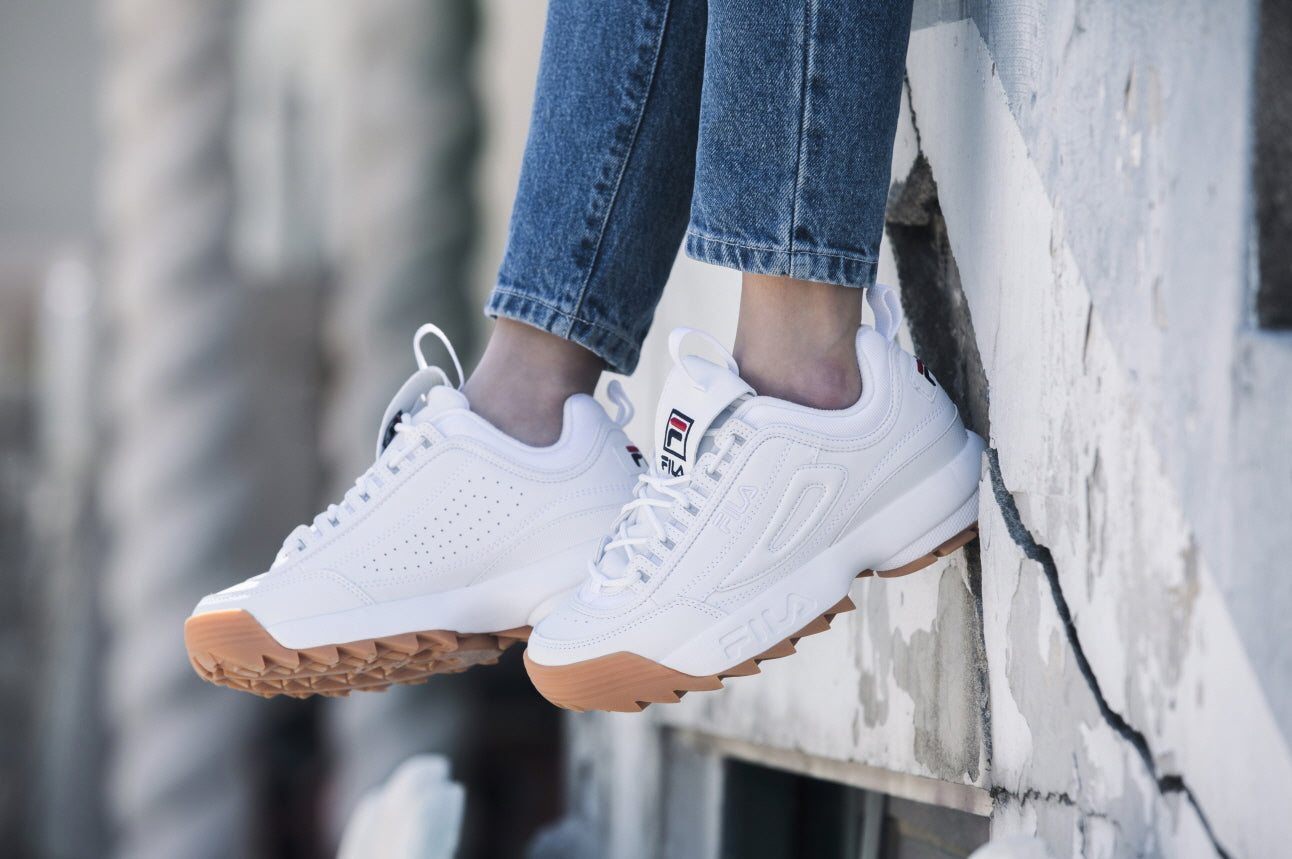fila disruptor 3 womens brown Sale,up to 68% Discounts