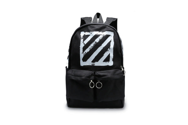 "Off-White ""Printed Logo"" (Tmall ORIGINAL)"