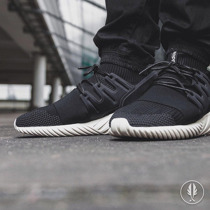ADIDAS TUBULAR DOOM PK Black