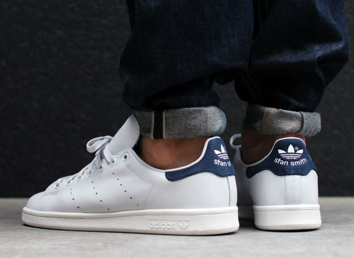 adidas stan smith navy,stan smith cuir blanc navy,stan smith