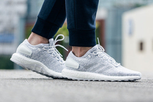 adidas pure boost 2.0