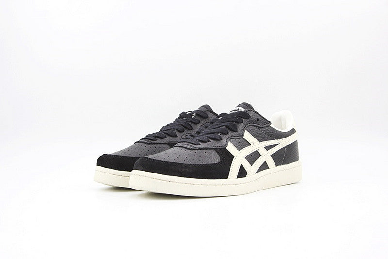 "Onitsuka Tiger GSM ""Black"""