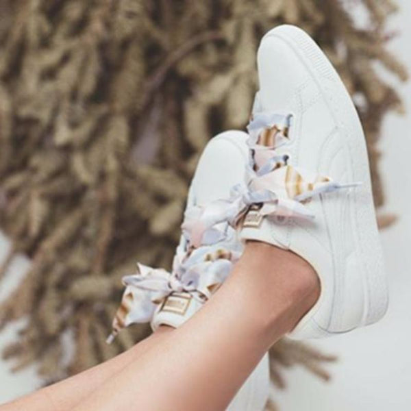 puma basket heart hyper singapore