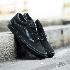 b633d499989d Buy all black classic vans