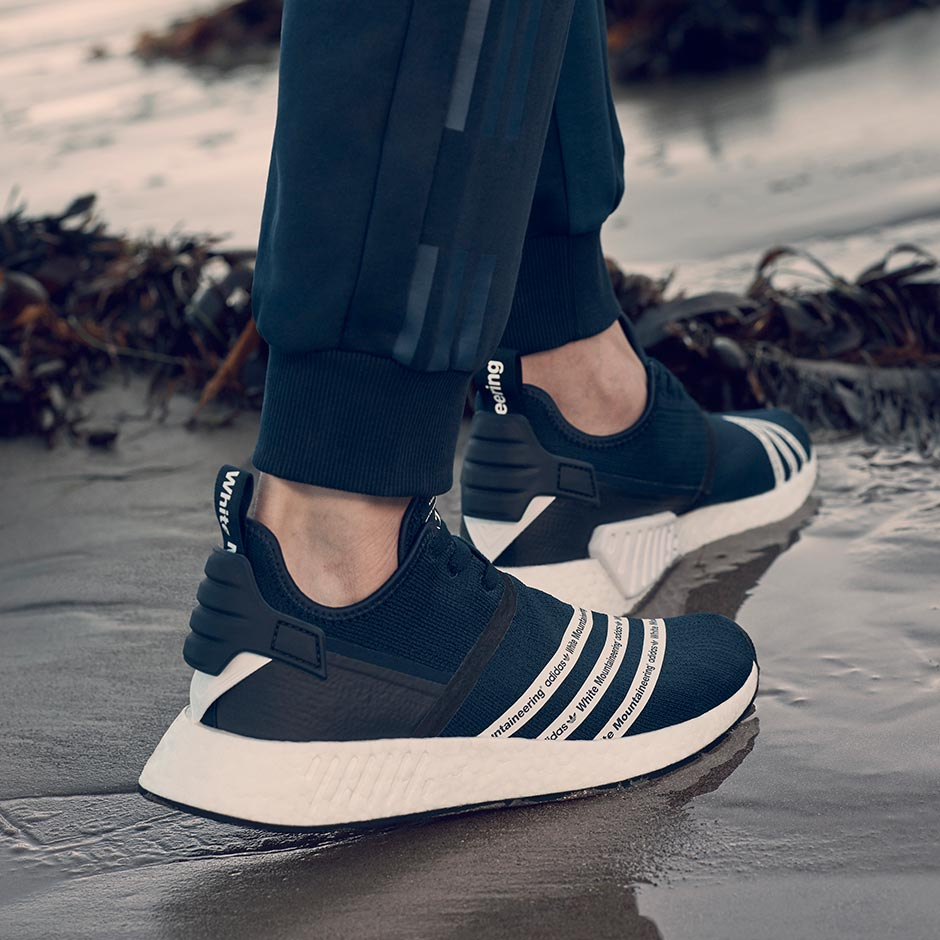 adidas shoes men red star adidas nmd white mountaineering r2