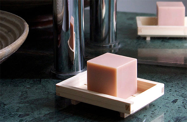 Soaps | Lifestyle
