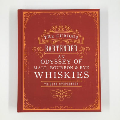 An odyssey of Whiskies