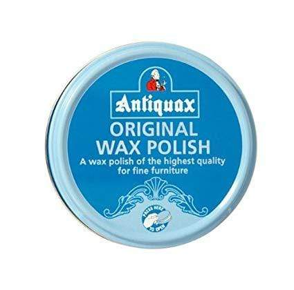 Antiquax Wax Polish