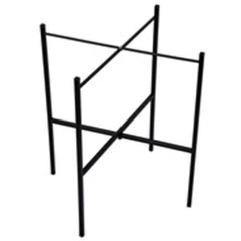 Avenida Home Table Stand
