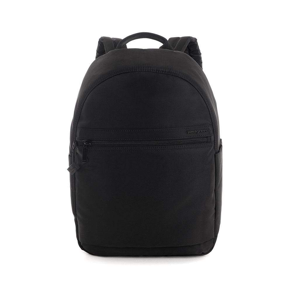 Black Hedgren Backpack - Vogue